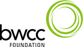 BWCC Foundation Logo