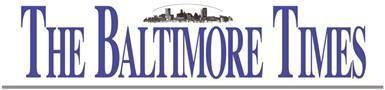 BaltimoreTimes