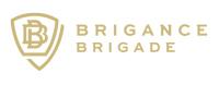 Brigance Brigade