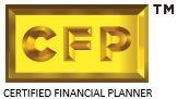 CFP image