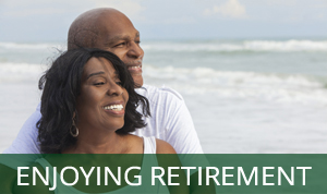 enjoying-retirement-image