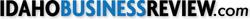 Idaho Business Review Logo