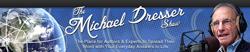 Michael Dresser Logo