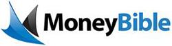 Money Bible Logo