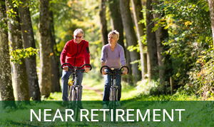 near-retirement-image
