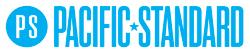 Pacific Standard Logo